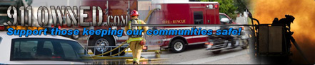 Your one stop on the web to locate businesses and services in your area owned or operated by active and retired Firefighters, Emergency Medical Services providers, and Law Enforcement Officers