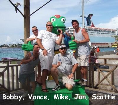 /i/photo album/nassau_frog_names.jpg
